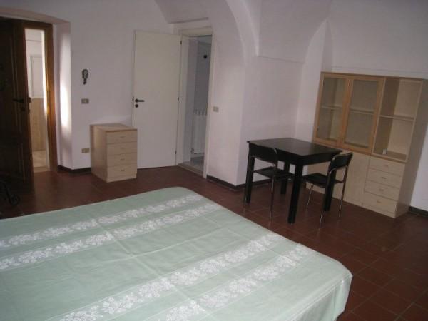 Rustico/Casale in affitto a Perugia, Via Tuderte, Arredato, con giardino, 28 mq - Foto 3