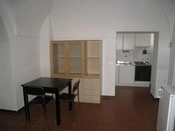Rustico/Casale in affitto a Perugia, Via Tuderte, Arredato, con giardino, 28 mq - Foto 2