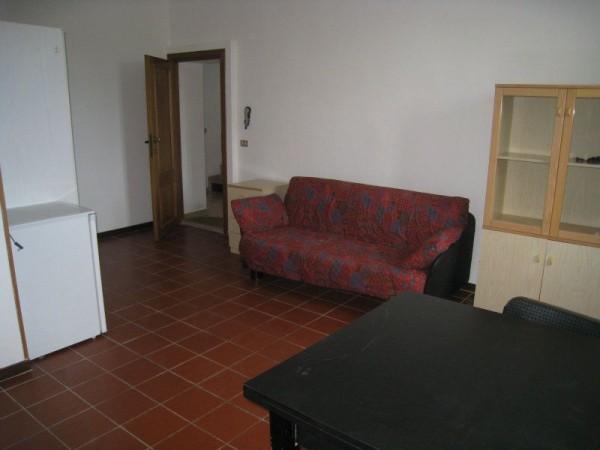 Rustico/Casale in affitto a Perugia, Via Tuderte, Arredato, con giardino, 45 mq - Foto 6