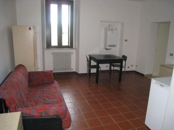 Rustico/Casale in affitto a Perugia, Via Tuderte, Arredato, con giardino, 45 mq