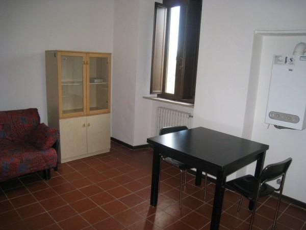 Rustico/Casale in affitto a Perugia, Via Tuderte, Arredato, con giardino, 45 mq - Foto 7