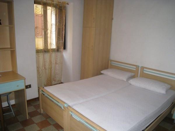 Appartamento in affitto a Perugia, Università Stranieri, Arredato, 30 mq - Foto 6