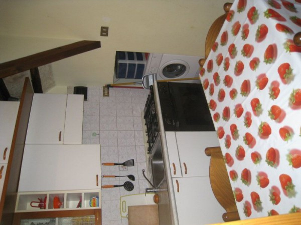 Appartamento in affitto a Perugia, Università Stranieri, Arredato, 30 mq - Foto 8