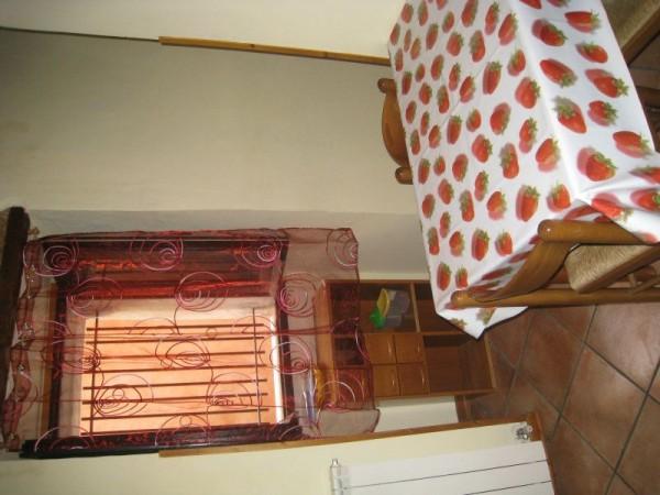Appartamento in affitto a Perugia, Università Stranieri, Arredato, 30 mq - Foto 9