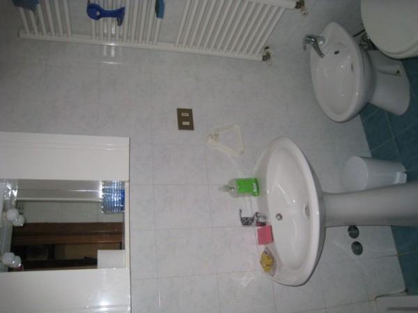 Appartamento in affitto a Perugia, Università Stranieri, Arredato, 30 mq - Foto 5