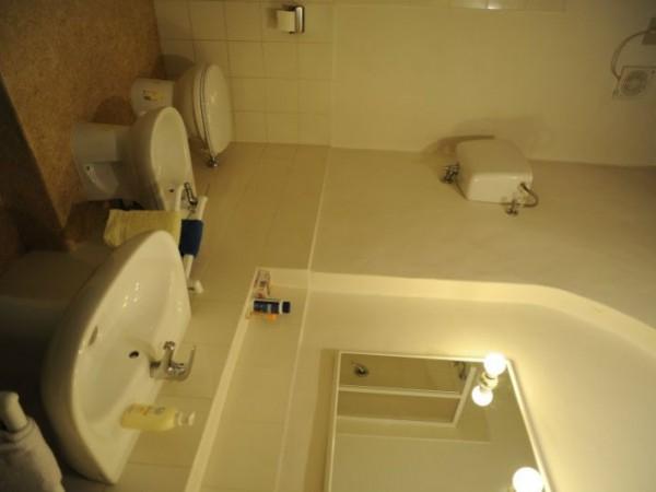 Appartamento in affitto a Perugia, Corso Garibaldi, Arredato, 85 mq - Foto 4
