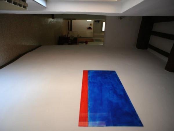 Appartamento in affitto a Perugia, Corso Garibaldi, Arredato, 85 mq - Foto 8