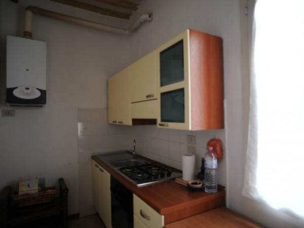 Appartamento in affitto a Perugia, Corso Garibaldi, Arredato, 85 mq - Foto 7