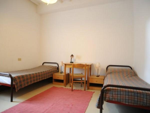 Appartamento in affitto a Perugia, Corso Garibaldi, Arredato, 85 mq - Foto 1