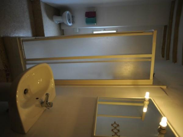 Appartamento in affitto a Perugia, Corso Garibaldi, Arredato, 85 mq - Foto 5