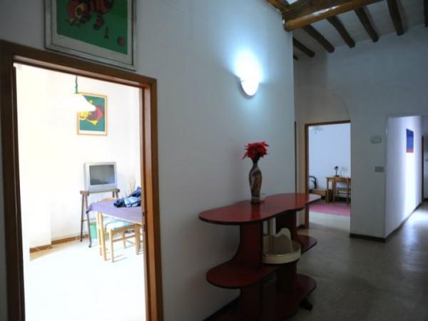Appartamento in affitto a Perugia, Corso Garibaldi, Arredato, 85 mq - Foto 6