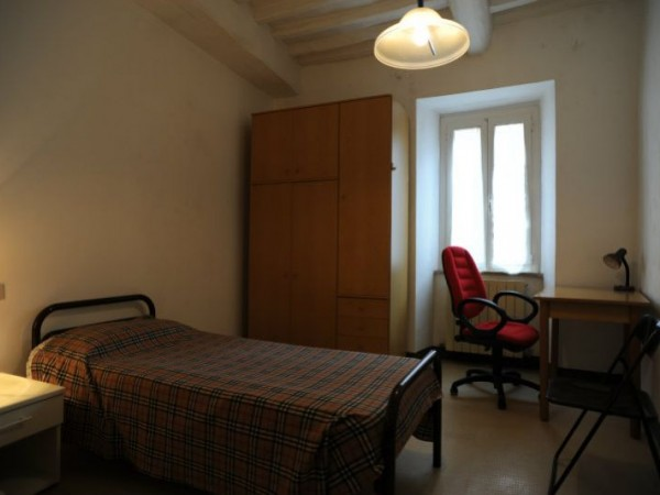 Appartamento in affitto a Perugia, Corso Garibaldi, Arredato, 85 mq - Foto 9