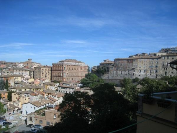 Appartamento in affitto a Perugia, Morlacchi, Arredato, con giardino, 50 mq - Foto 6