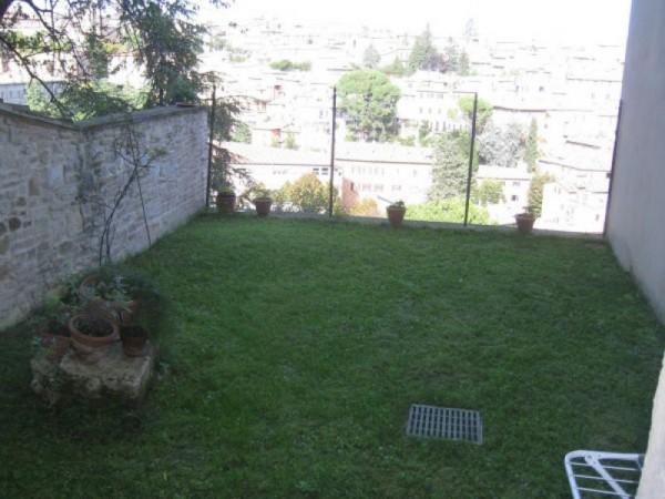 Appartamento in affitto a Perugia, Morlacchi, Arredato, con giardino, 50 mq - Foto 7