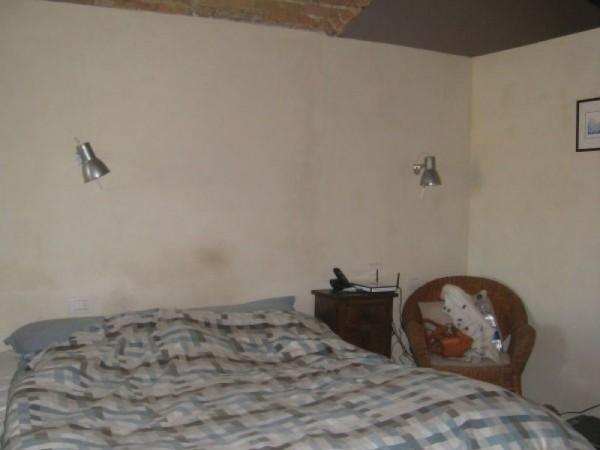 Appartamento in affitto a Perugia, Morlacchi, Arredato, con giardino, 50 mq - Foto 3