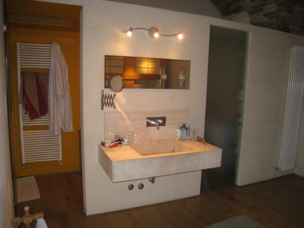 Appartamento in affitto a Perugia, Morlacchi, Arredato, con giardino, 50 mq - Foto 2