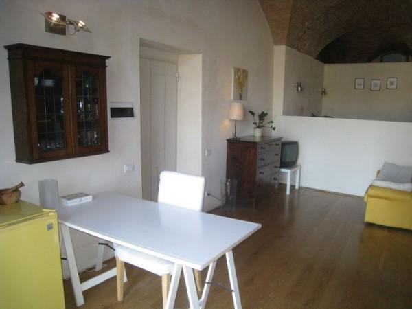Appartamento in affitto a Perugia, Morlacchi, Arredato, con giardino, 50 mq - Foto 8
