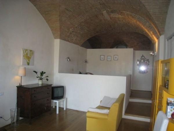 Appartamento in affitto a Perugia, Morlacchi, Arredato, con giardino, 50 mq - Foto 4