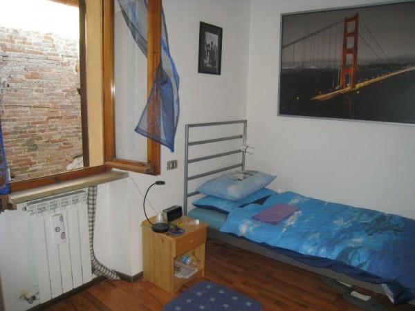 Appartamento in affitto a Perugia, Università, Arredato, 65 mq