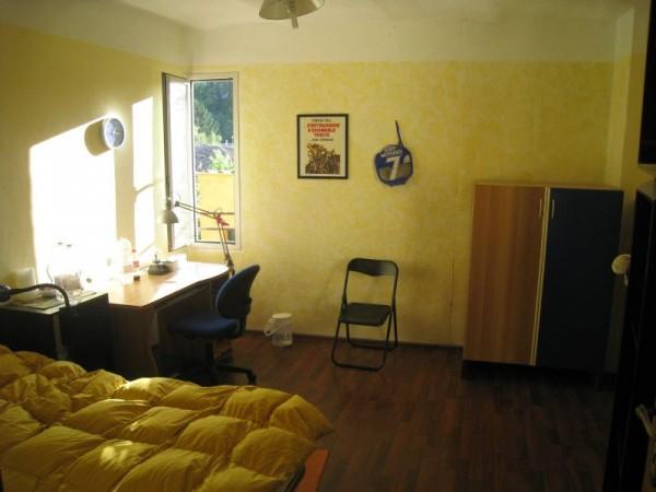 Appartamento in affitto a Perugia, Università, Arredato, 65 mq - Foto 4