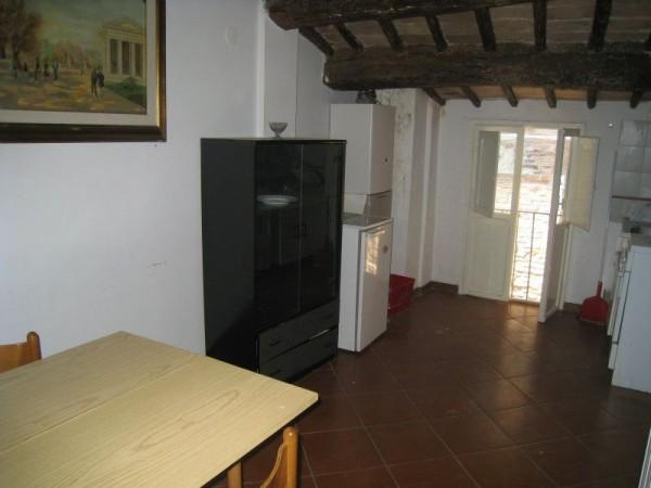 Appartamento in affitto a Perugia, Porta Pesa, Arredato, 40 mq - Foto 2