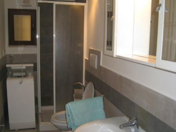 Appartamento in affitto a Perugia, Piazza Del Circo, Arredato, 40 mq - Foto 2