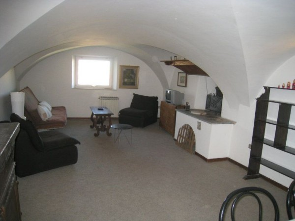 Appartamento in affitto a Perugia, Morlacchi, Arredato, 45 mq - Foto 6