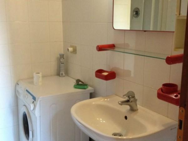 Appartamento in affitto a Perugia, Porta Pesa, Arredato, 38 mq - Foto 6