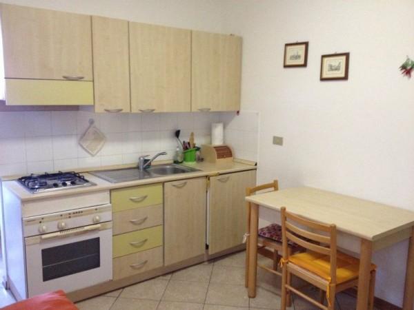 Appartamento in affitto a Perugia, Porta Pesa, Arredato, 38 mq - Foto 11