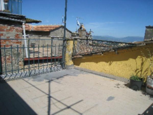 Appartamento in affitto a Perugia, Porta Pesa, Arredato, 38 mq - Foto 13
