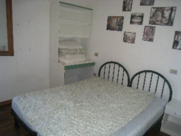 Appartamento in affitto a Perugia, Porta Pesa, Arredato, 38 mq - Foto 9