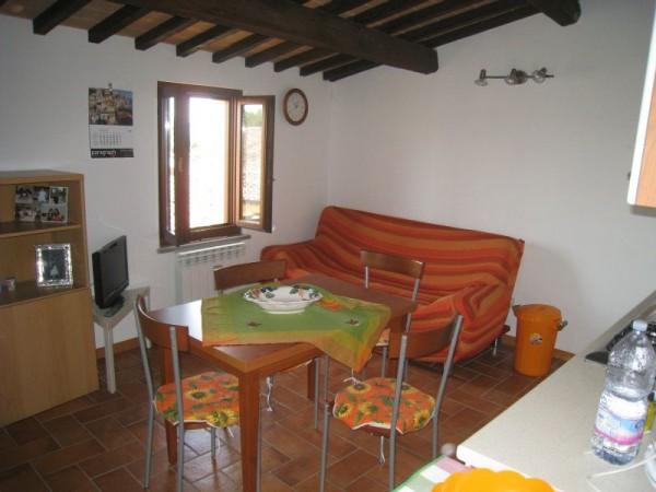 Appartamento in affitto a Perugia, Piazza Del Circo, Arredato, 50 mq - Foto 6