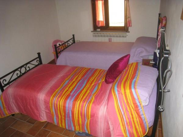 Appartamento in affitto a Perugia, Piazza Del Circo, Arredato, 50 mq