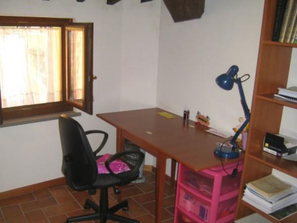 Appartamento in affitto a Perugia, Piazza Del Circo, Arredato, 50 mq - Foto 2