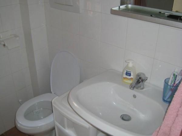 Appartamento in affitto a Perugia, Piazza Del Circo, Arredato, 50 mq - Foto 4