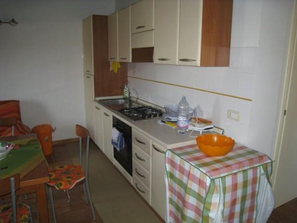 Appartamento in affitto a Perugia, Piazza Del Circo, Arredato, 50 mq - Foto 7