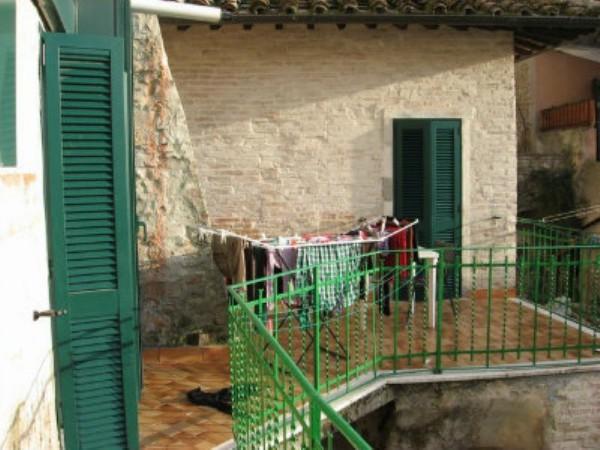 Appartamento in affitto a Perugia, Via Dei Priori, Arredato, 90 mq - Foto 3