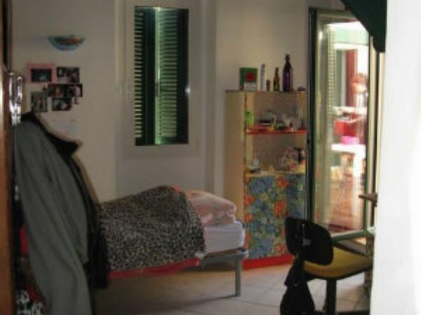 Appartamento in affitto a Perugia, Via Dei Priori, Arredato, 90 mq - Foto 7