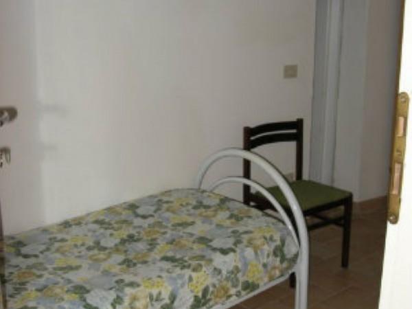 Appartamento in affitto a Perugia, Via Dei Priori, Arredato, 90 mq - Foto 4
