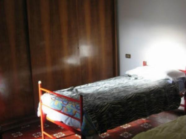 Appartamento in affitto a Perugia, Via Dei Priori, Arredato, 90 mq - Foto 8