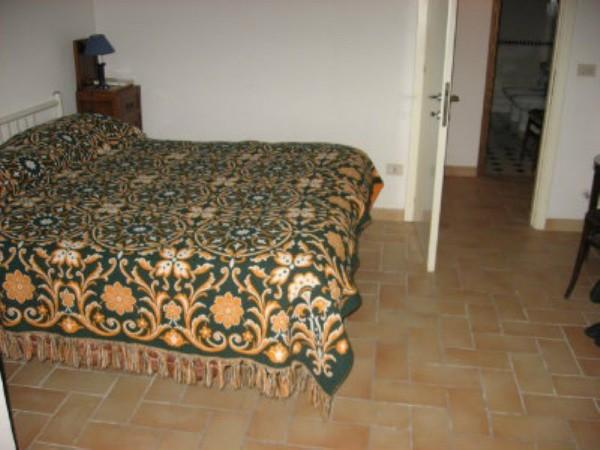 Appartamento in affitto a Perugia, Via Dei Priori, Arredato, 90 mq - Foto 5