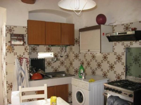Appartamento in affitto a Perugia, Via Dei Priori, Arredato, 90 mq