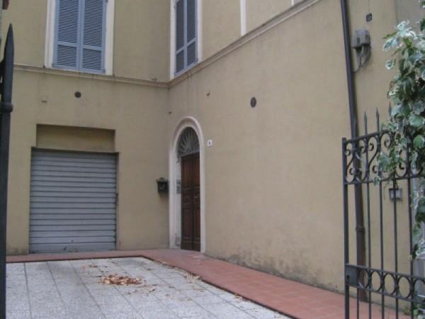 Appartamento in affitto a Perugia, Porta Pesa, Arredato, 55 mq - Foto 2
