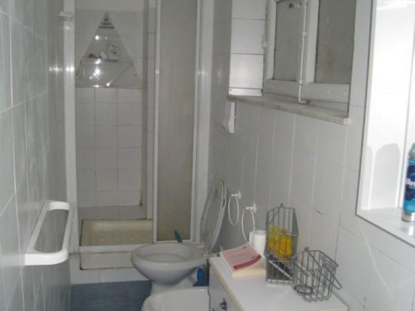 Appartamento in affitto a Perugia, Porta Pesa, Arredato, 55 mq - Foto 3