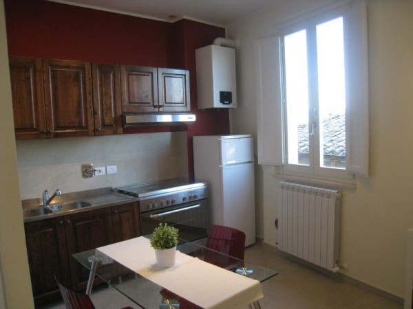 Appartamento in affitto a Perugia, Centro Storico, Arredato, 70 mq - Foto 5