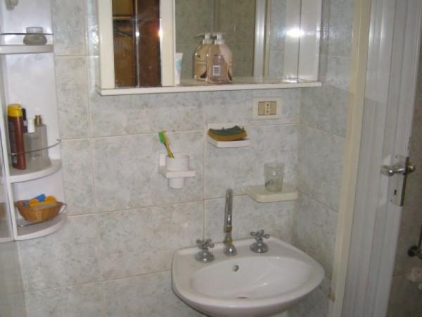 Appartamento in affitto a Perugia, Porta Pesa, Arredato, 30 mq - Foto 2