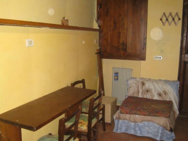 Appartamento in affitto a Perugia, Porta Pesa, Arredato, 30 mq - Foto 4