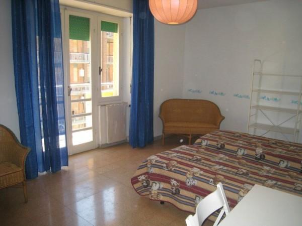 Appartamento in affitto a Perugia, Elce, Arredato, 65 mq - Foto 4