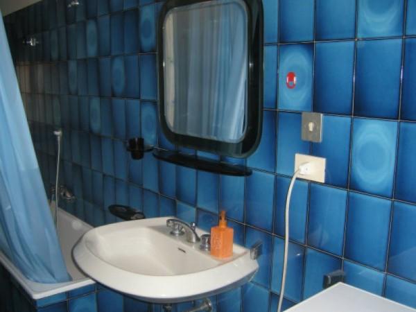 Appartamento in affitto a Perugia, Elce, Arredato, 65 mq - Foto 2