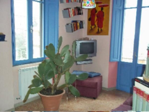 Appartamento in affitto a Perugia, Xx Settembre, Arredato, 50 mq
